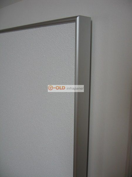 G-OLD-400al 400W