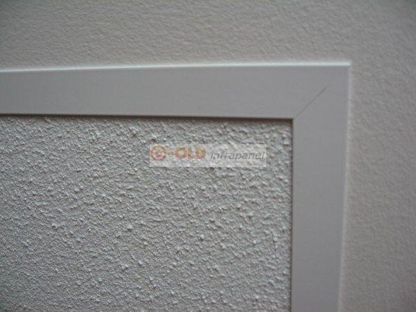 G-OLD-500sdk 500W