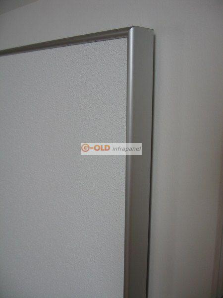 G-OLD-650al 650W