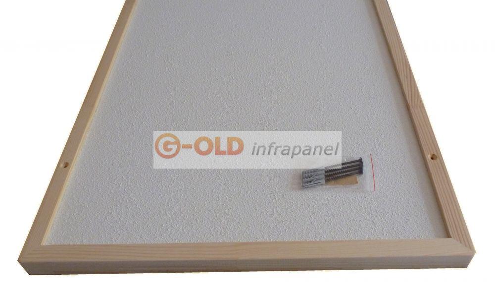 G-OLD-650i 650W