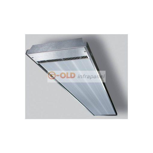 G-OLDSUN SB-09 900W Egysoros infrafűtés