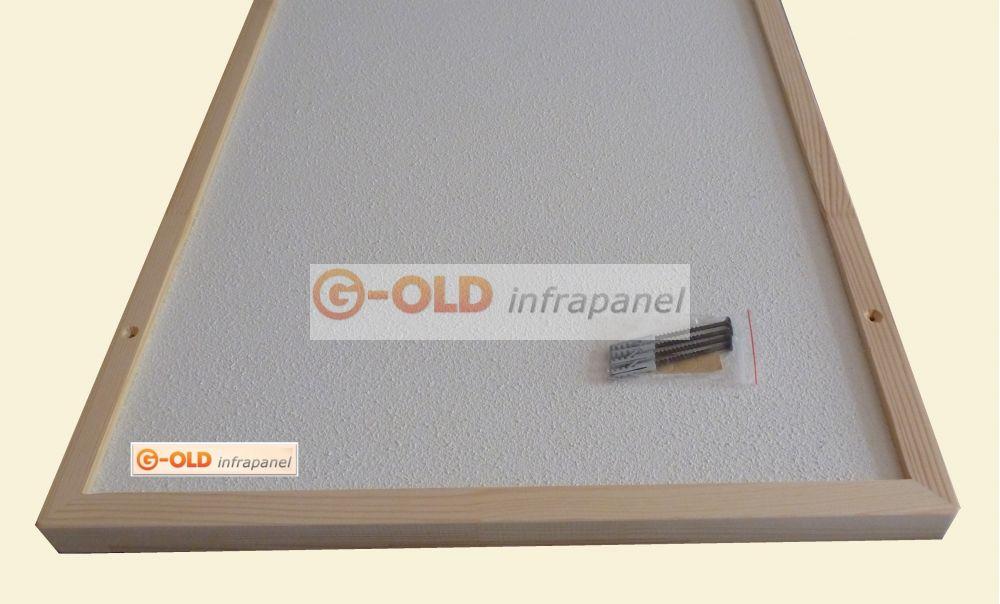 Image of G-OLD-1000i 1000W