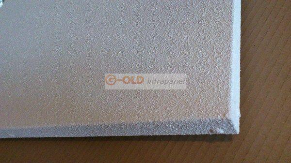 Image of G-OLD-100U 100W